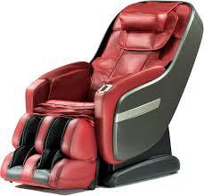 Ремонт массажного кресла